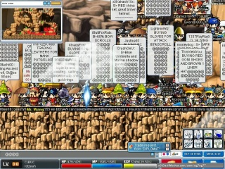 Maplestory-BasilMarket-Screen-230779-1