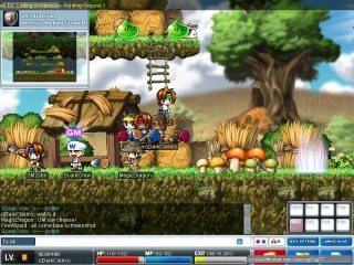 Maplestory-BasilMarket-Screen-230815-1