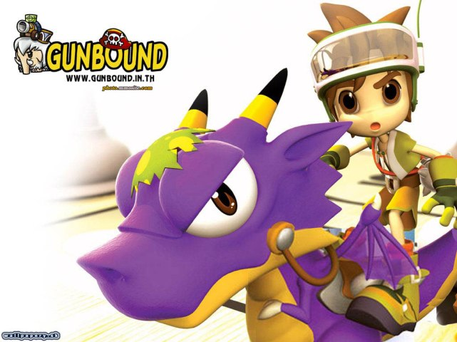 gunbound_w05d4X024b1s2