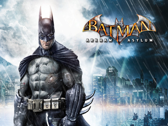 Batman-Arkham-Asylum-Wallpapers-11-540x405