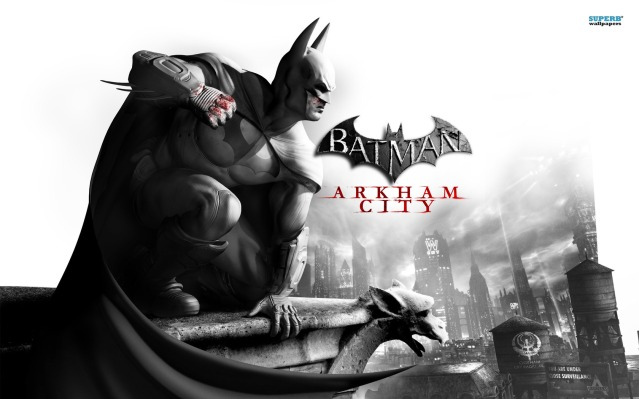 batman-arkham-city-11422-1680x1050