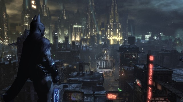 Batman-Arkham-City-Full-PC-Game-MoreApps-3