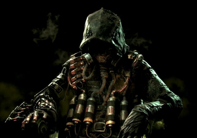 Batman-arkham-knight-scarecrow.png