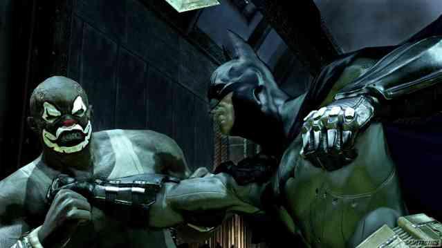 batman_1