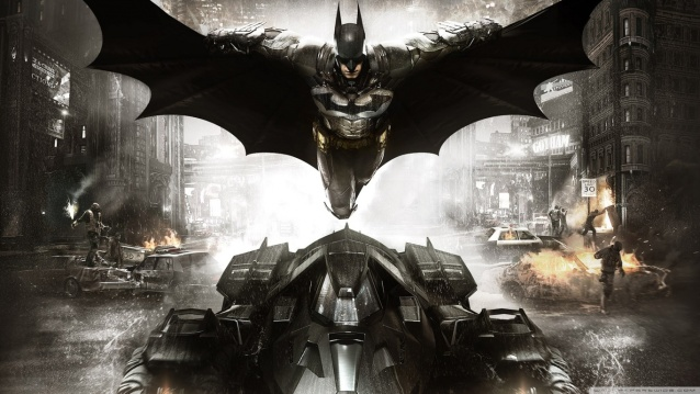 batman_arkham_knight-wallpaper-1366x768.jpg