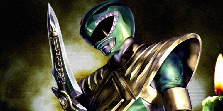 Power-Rangers-Green-Ranger