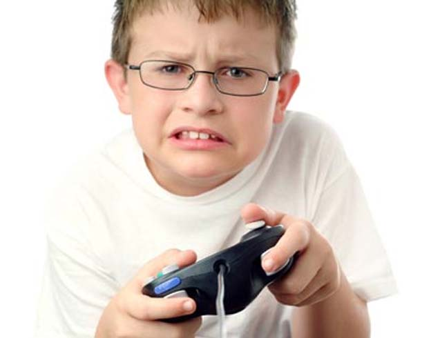 Kid-video-gaming.jpg