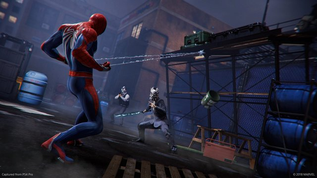 spider-man-ps4-combat