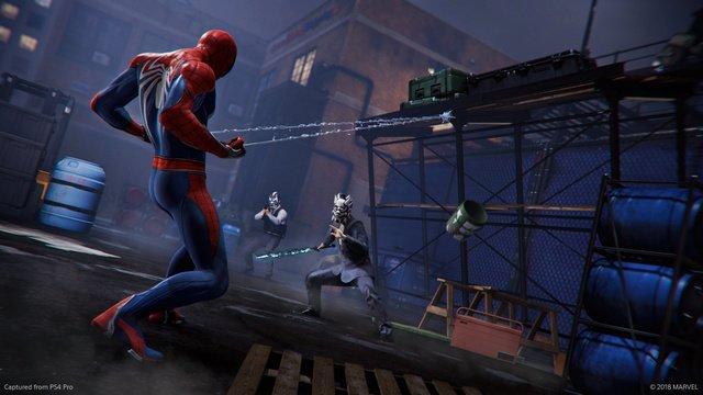 spider-man-ps4-combat