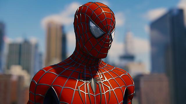 spider-man-ps4-raimi-suit-3.jpg